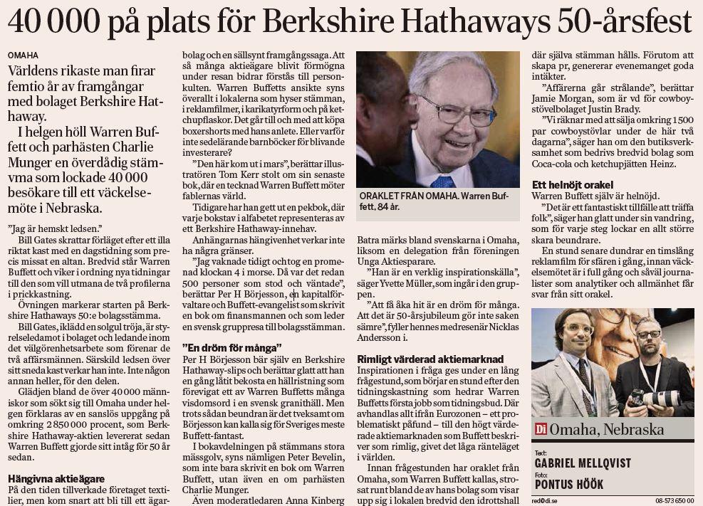 BerkshireHathaway.JPG