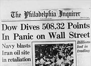 1987-stock-market-crash-newspaper