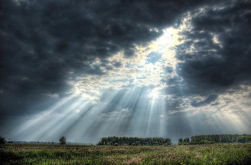 ACt14n4SSeO2zSt08Ykb_sunshine_rain