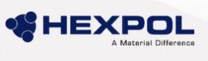 Hexpol