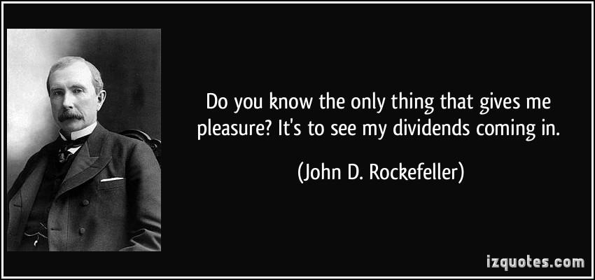Rockefeller