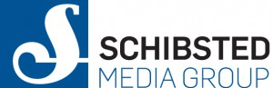 Schibstedt