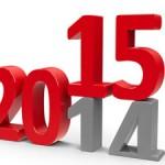 blog-dec-2015-squash