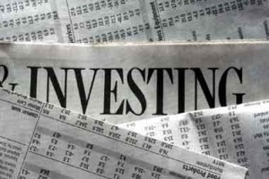 investingstockphoto