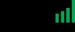 logga_tl_färg