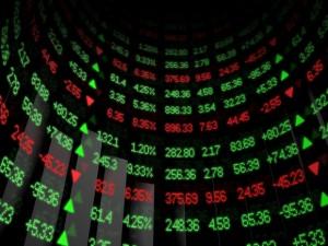 stock_market_generic-100039880-large